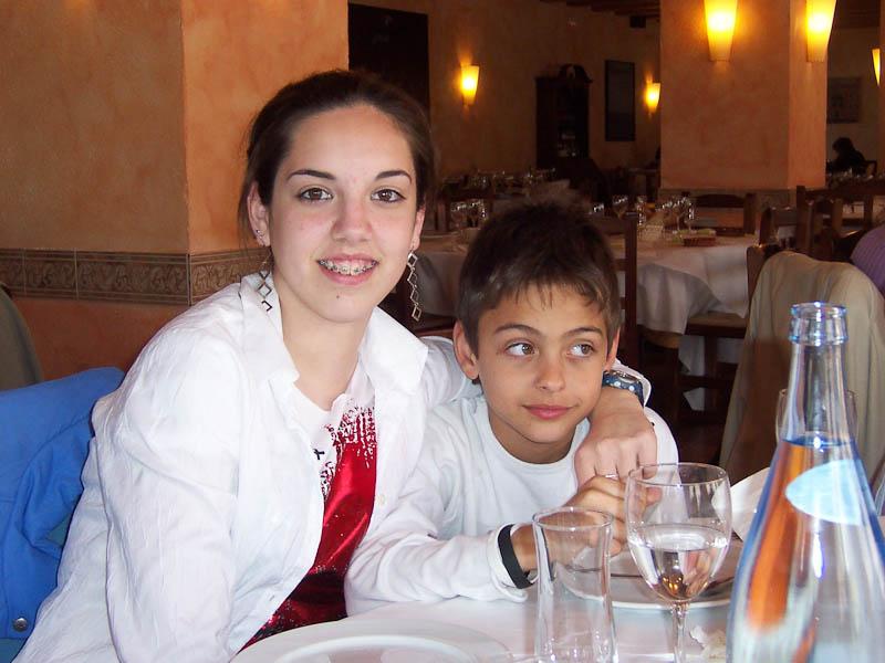 bonilla2005-10
