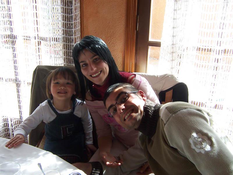 bonilla2005-12