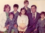 Fotos Familia Amela Bonilla