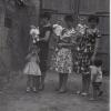 1961 Agosto - Bautizo Manel 2_562x768