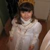 irene_princesa2.jpg