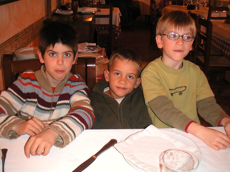 bonilla2005-13