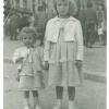 1952 Corpus - En Granada Carmen y Conchi 1_539x768