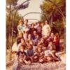 1972 PasilloEsprgraRectoLimpio_621x768