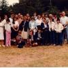1980 BodaManolo_1024x707