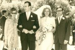 Fotos Familia Garcia Bonilla