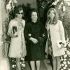 Carmen, Concha y Conchi