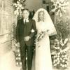 Juan Manuel y Mari