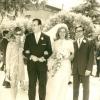 Carmen, Paco, Mari y Luis