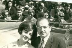 Fotos Familia Pujol Bonilla
