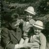 1965. Candy, Pedro, Xavi