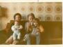Fotos Familia Salom Bonilla