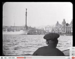 Video de Barcelona