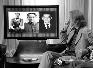 Garcia Lorca Juan Manuel Bonilla Víctor Amela